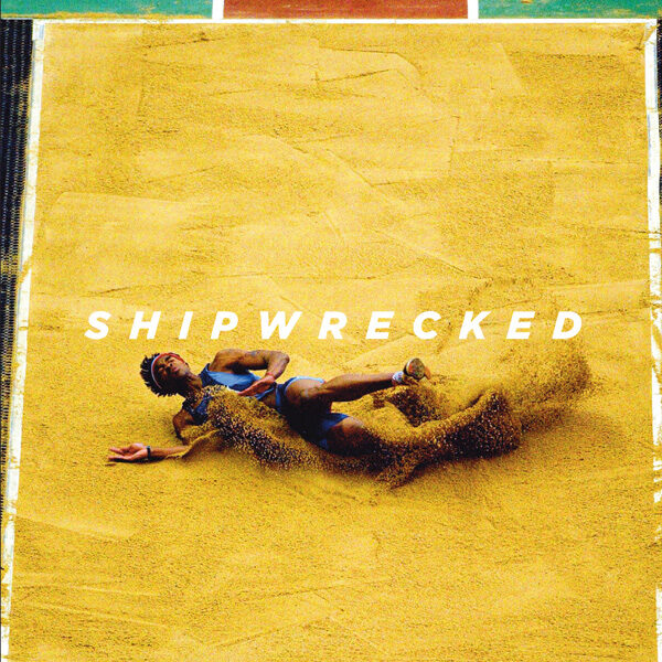 Shipwrecked - eX