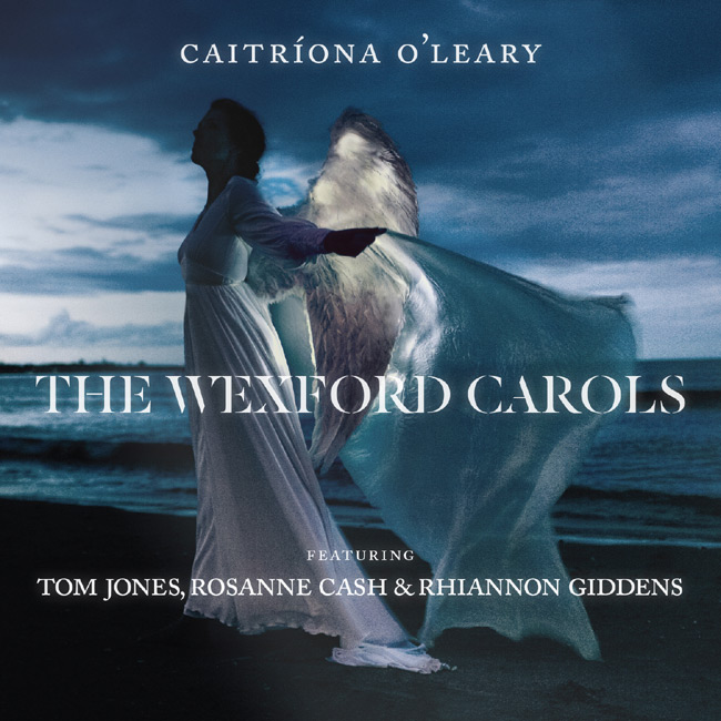 IrishCentral recommends The Wexford Carols